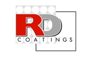 RD Coatings USA